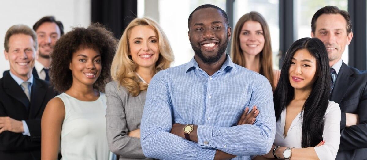 Emerging-Leadership-C